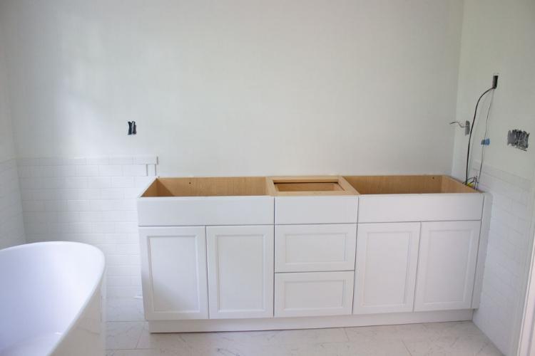 bluedoorliving-renovation-master-bathroom-progress-02.jpg