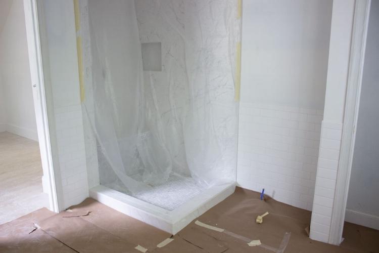 bluedoorliving-renovation-master-bath-01.jpg