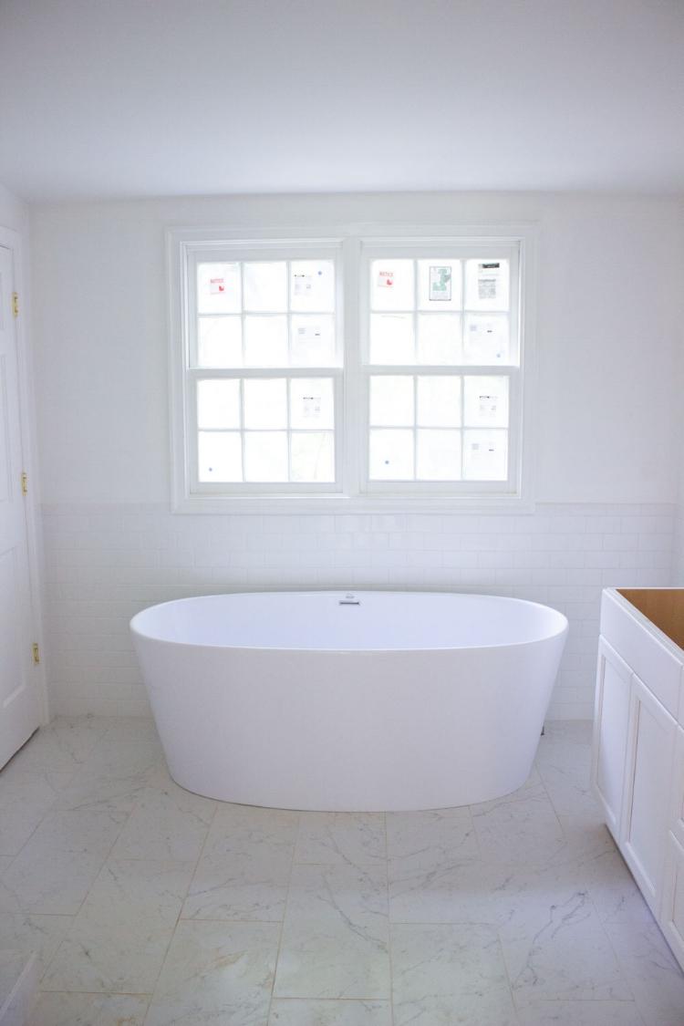 bluedoorliving-renovation-master-bathroom-progress.jpg