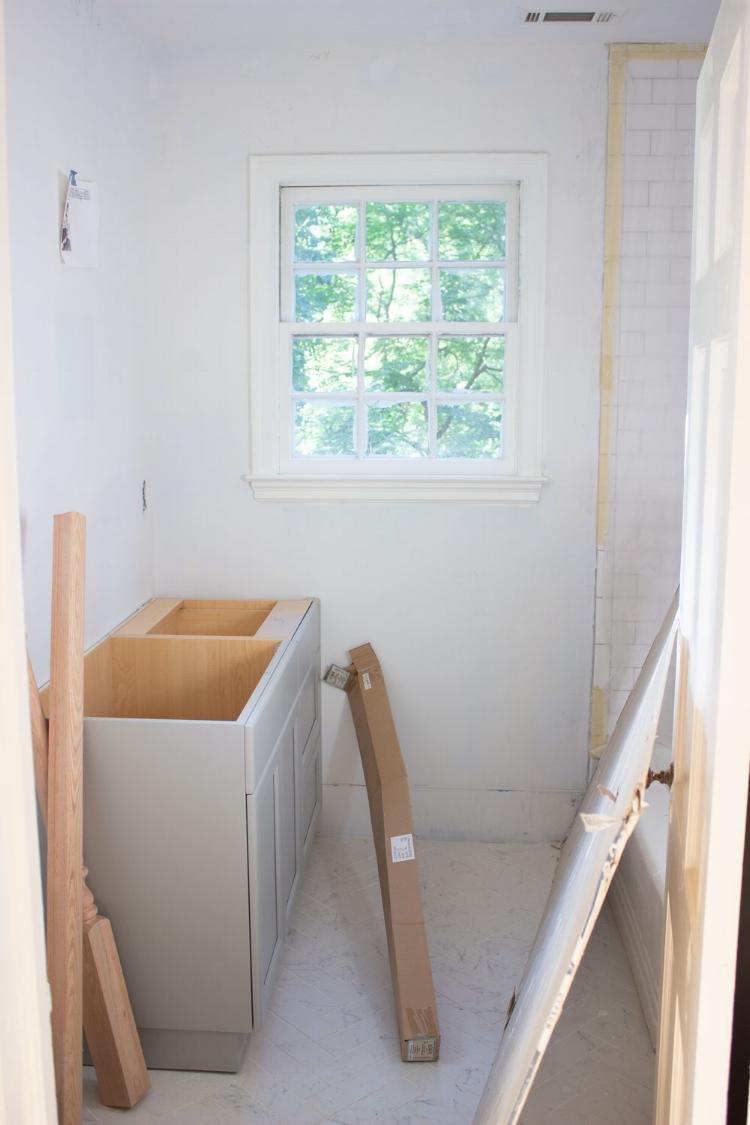 bluedoorliving-renovation-bathroom-progress.jpg
