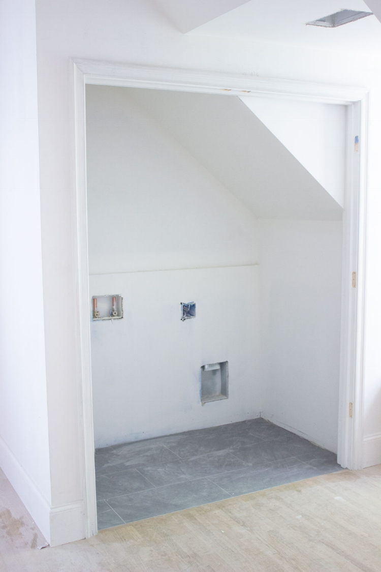 bluedoorliving-renovation-master-closet-01.jpg