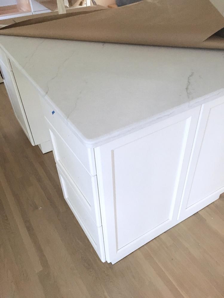 bluedoorliving-kitchen-countertops.JPG