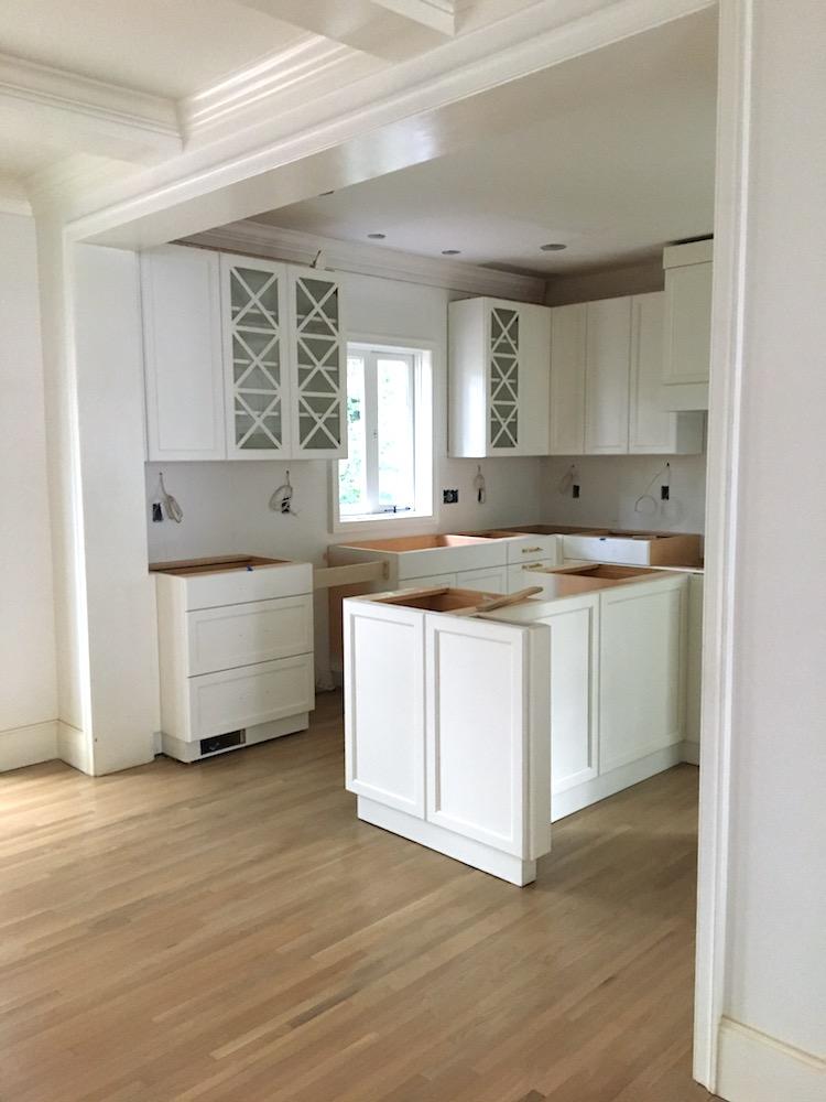 bluedoorliving-kitchen.JPG