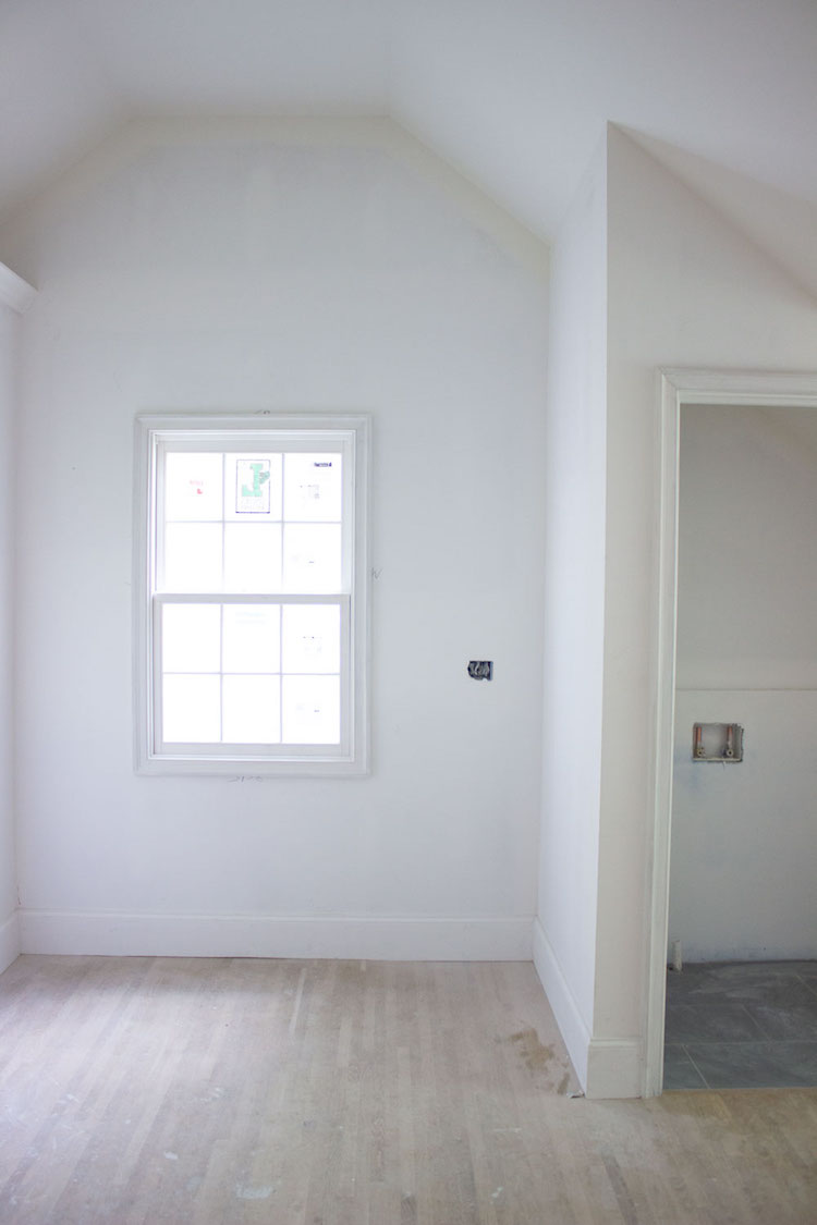 bluedoorliving-renovation-master-closet-02.jpeg