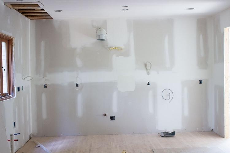 bluedoorliving-kitchen-progress-02.jpg