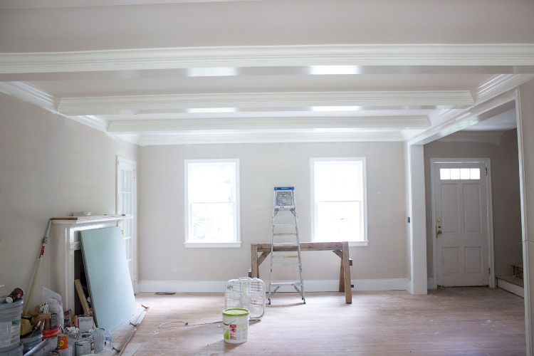 bluedoorliving-renovation-sheetrock-01.jpg