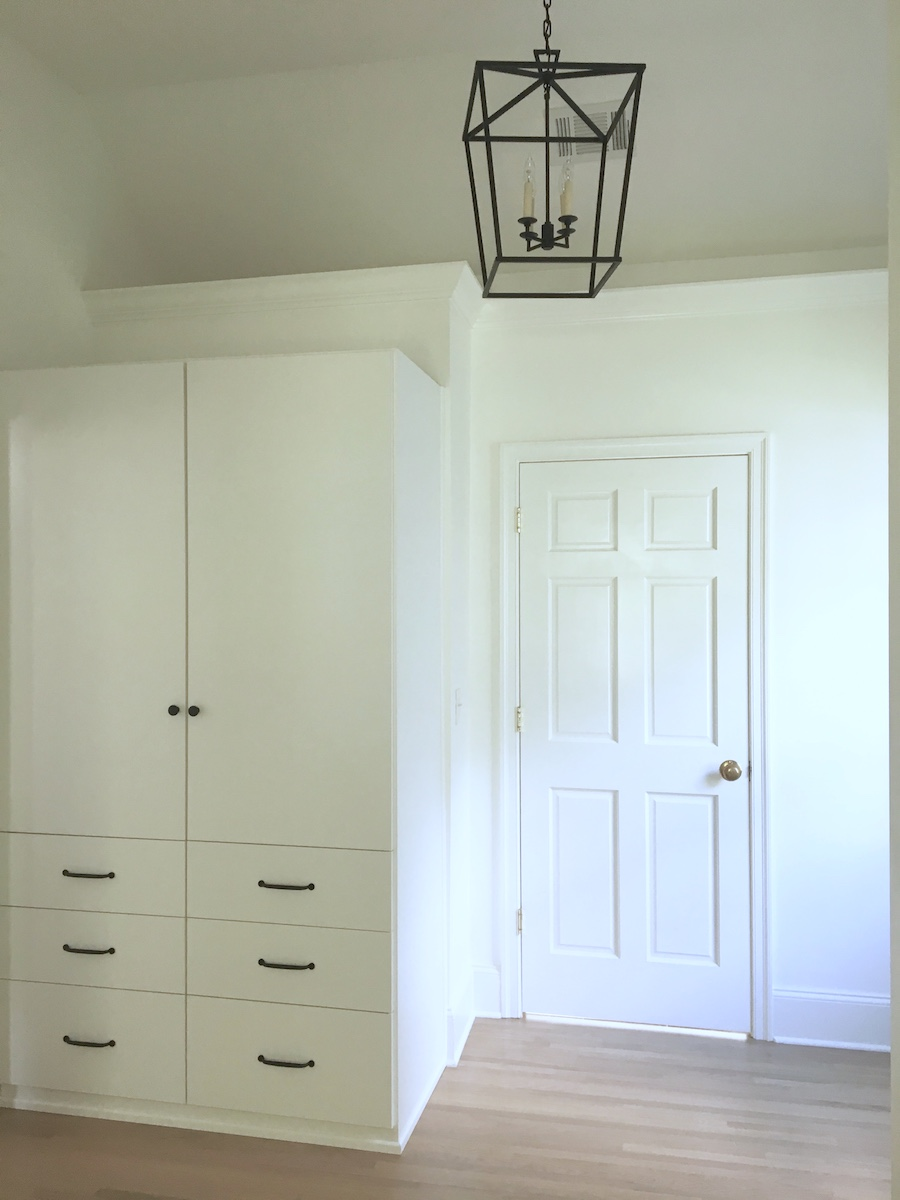 bluedoorliving-renovation-closet-after.JPG