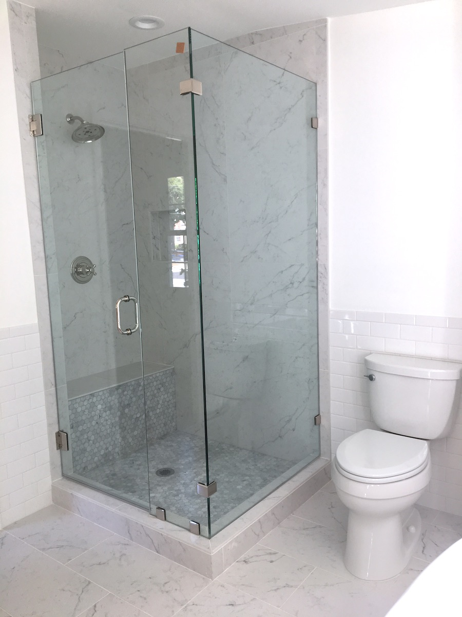 bluedoorliving-master-bathroom-after1.JPG
