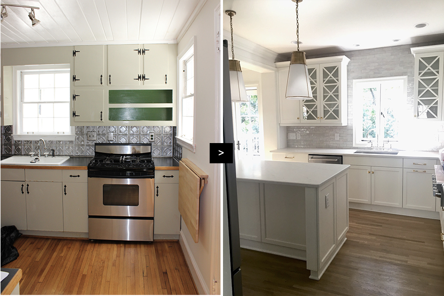 bluedoorliving-before-and-after-kitchen.jpg