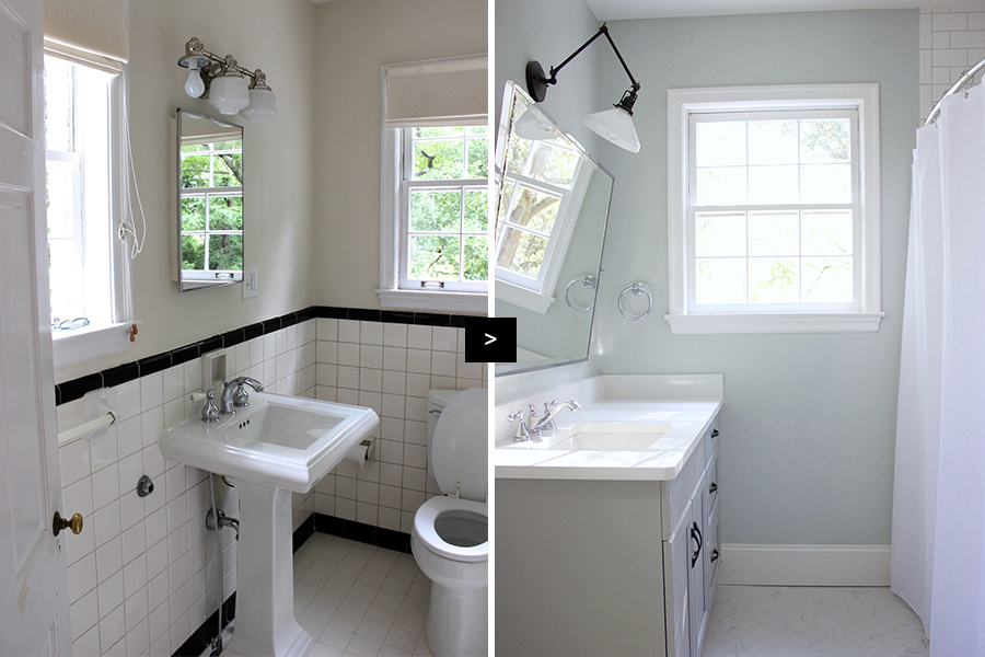 bluedoorliving-bathroom-before-and-after.jpg