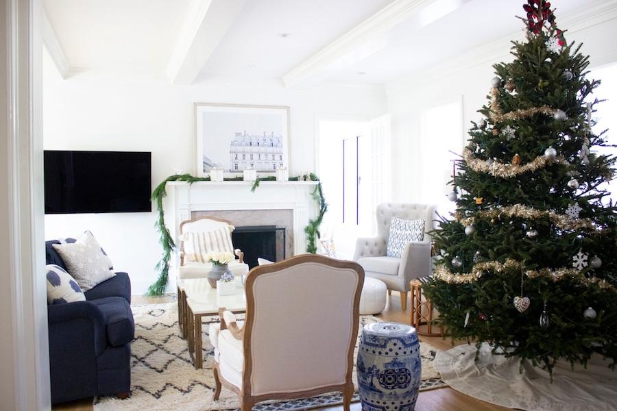 bluedoorliving-holiday-home-9.jpg