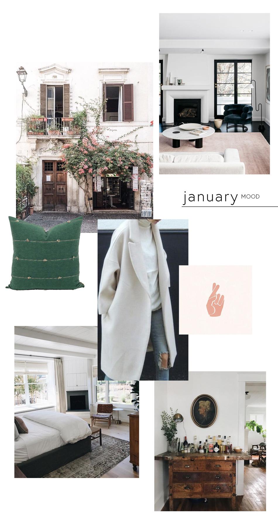 january-mood.jpg