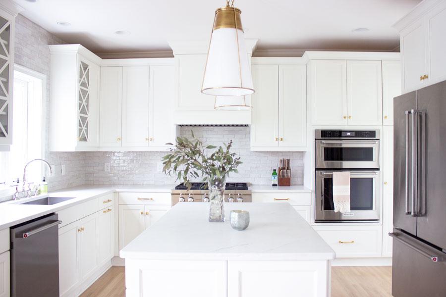 blue-door-living-kitchen-renovation-4.jpg