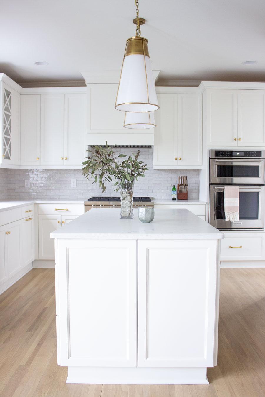 blue-door-living-kitchen-renovation-5.jpg