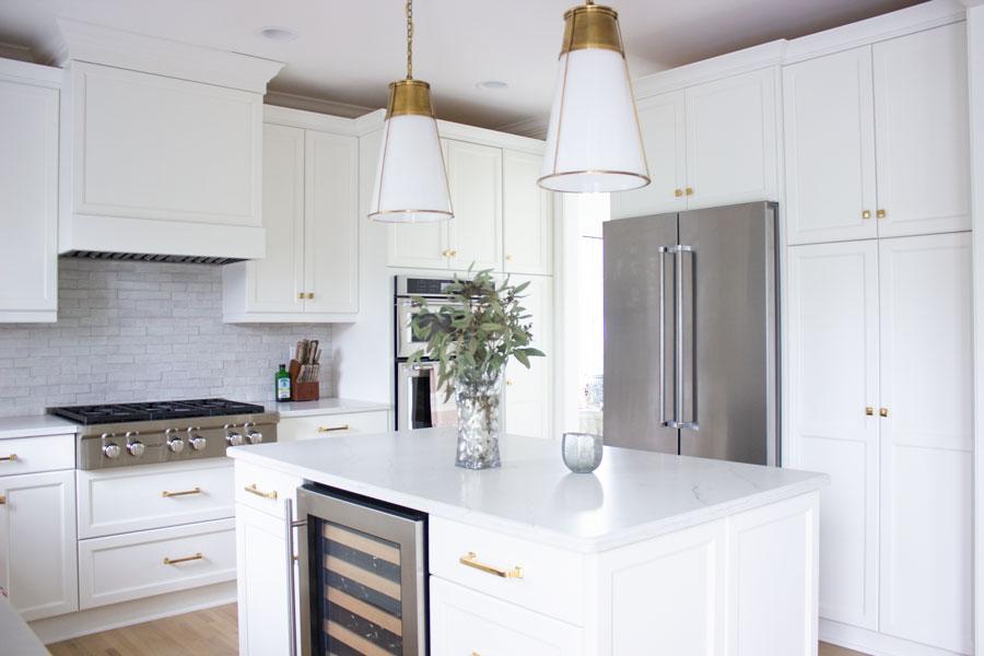 blue-door-living-kitchen-renovation-6.jpg