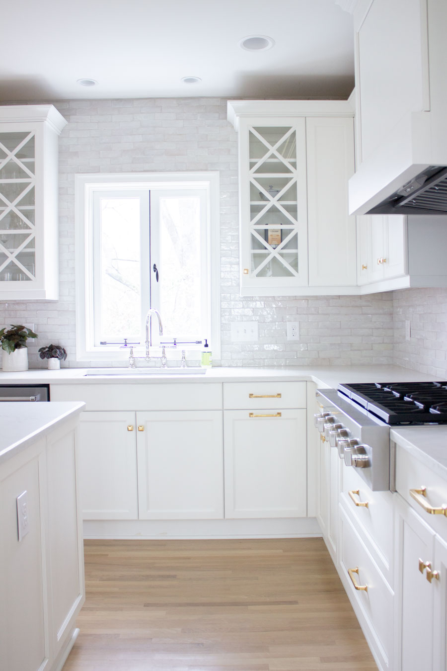blue-door-living-kitchen-renovation-8.jpg