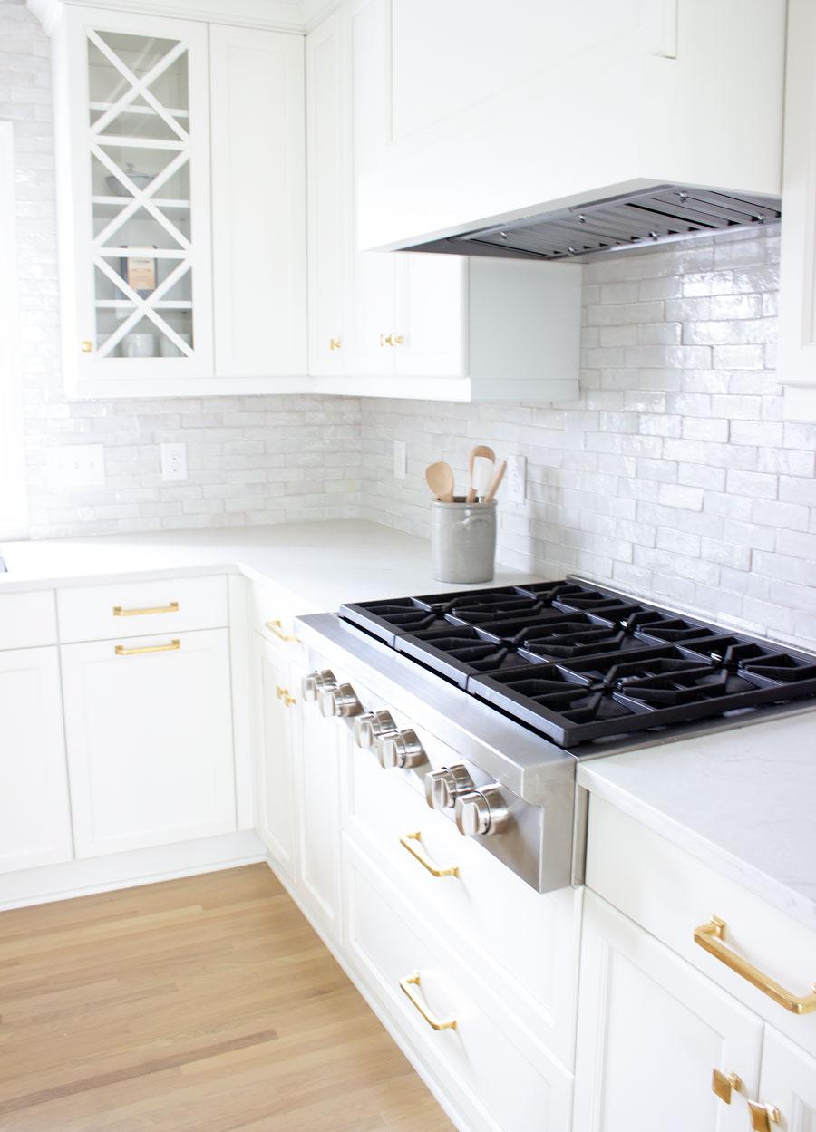 blue-door-living-renovation-kitchen.jpg