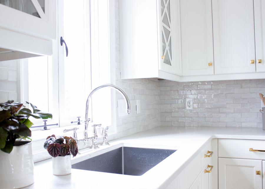 blue-door-living-kitchen-renovation-faucet.jpg