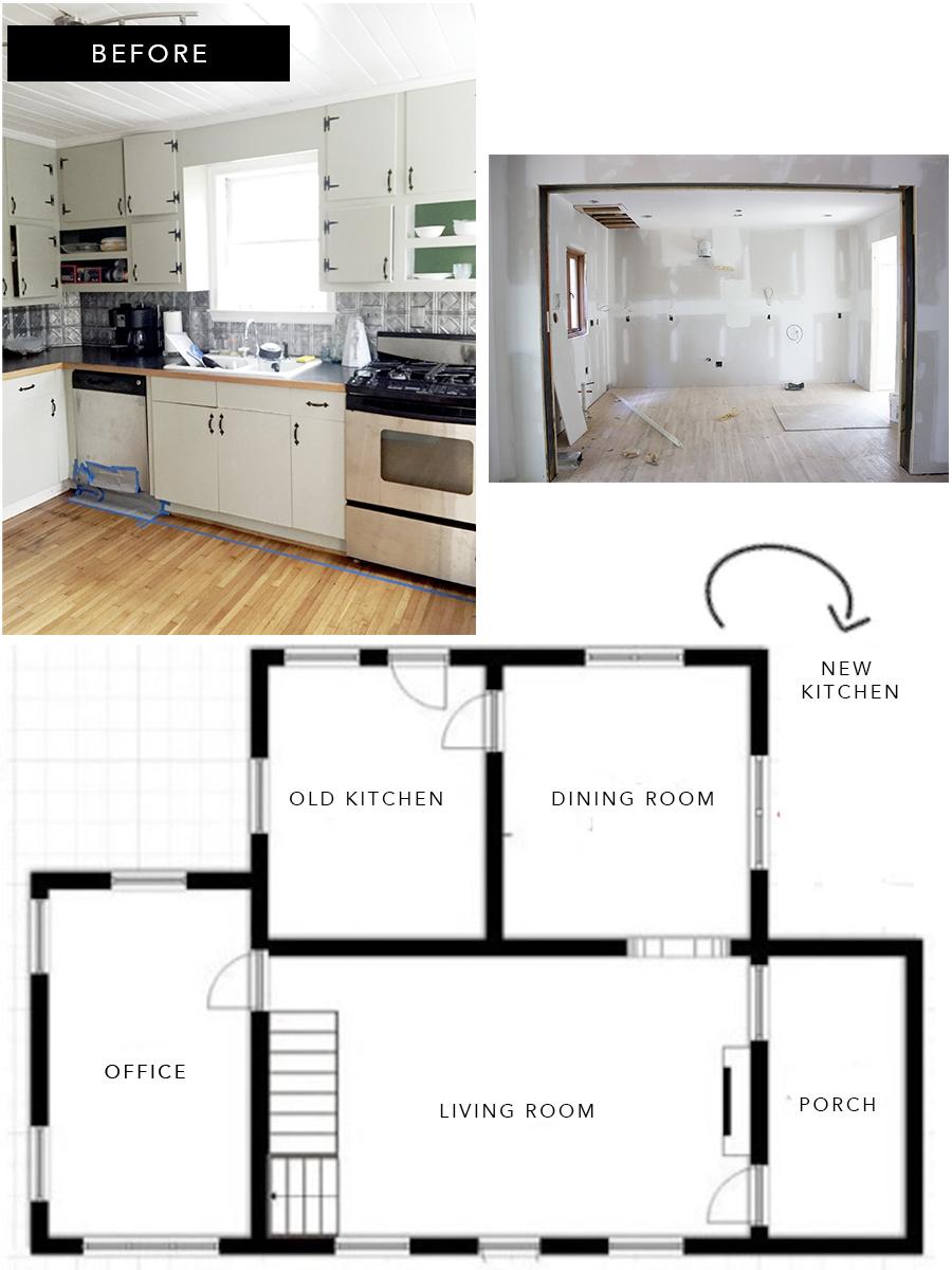 blue-door-living-kitchen.jpg
