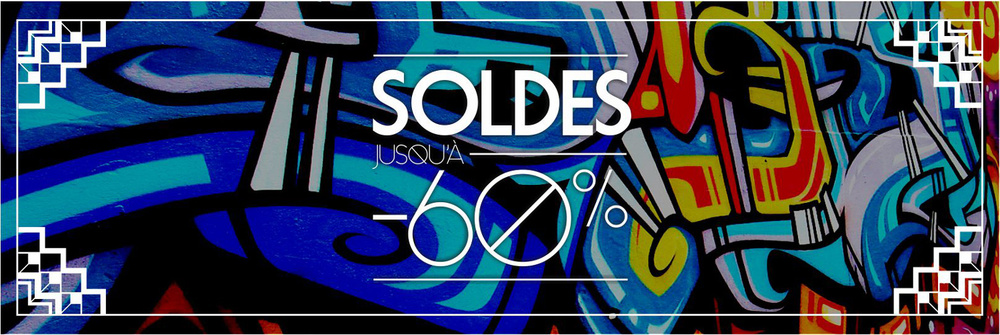 SOLDES-3.jpg