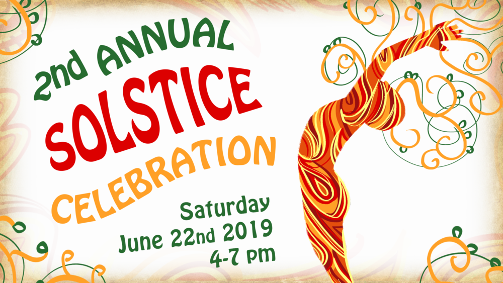 Solstice 2019 FB Event.png