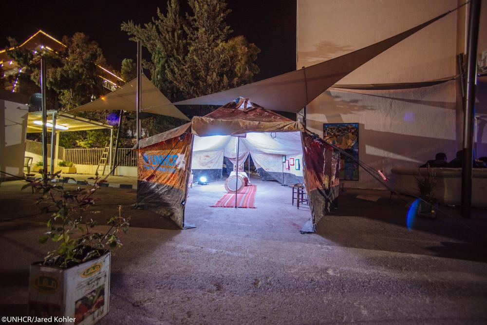 WRD_Tents-7884.jpg