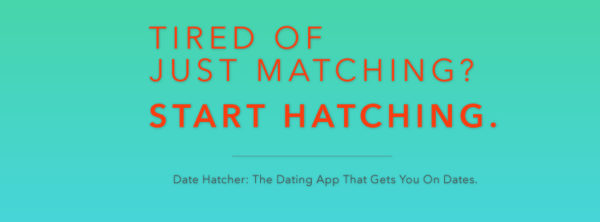 facebook.com/DateHatcher