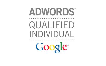 google-certified.jpg