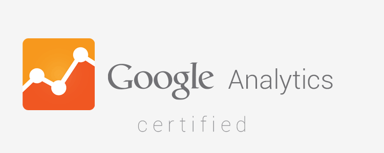 Analytics-certificate.png