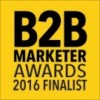 B2B-Marketer-Finalist-seal-outlines-e1459876061335.jpg