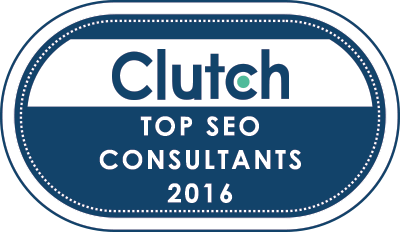seo_consultants_2016.png