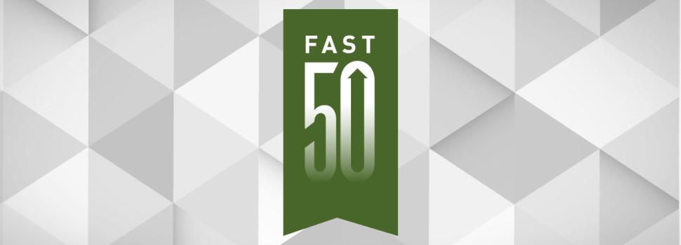 Fast-50-Event-01-970x350.jpg