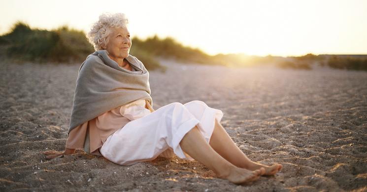 Women-Retirement.jpg
