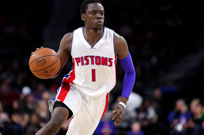 https://usathoopshype.files.wordpress.com/2015/03/reggie-jackson-detroit-pistons_20150321.jpg