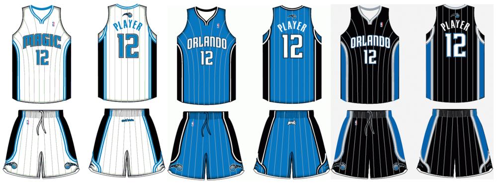 865b38598e5 orlando magic jersey design