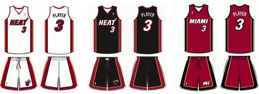 all nba teams jersey number fonts
