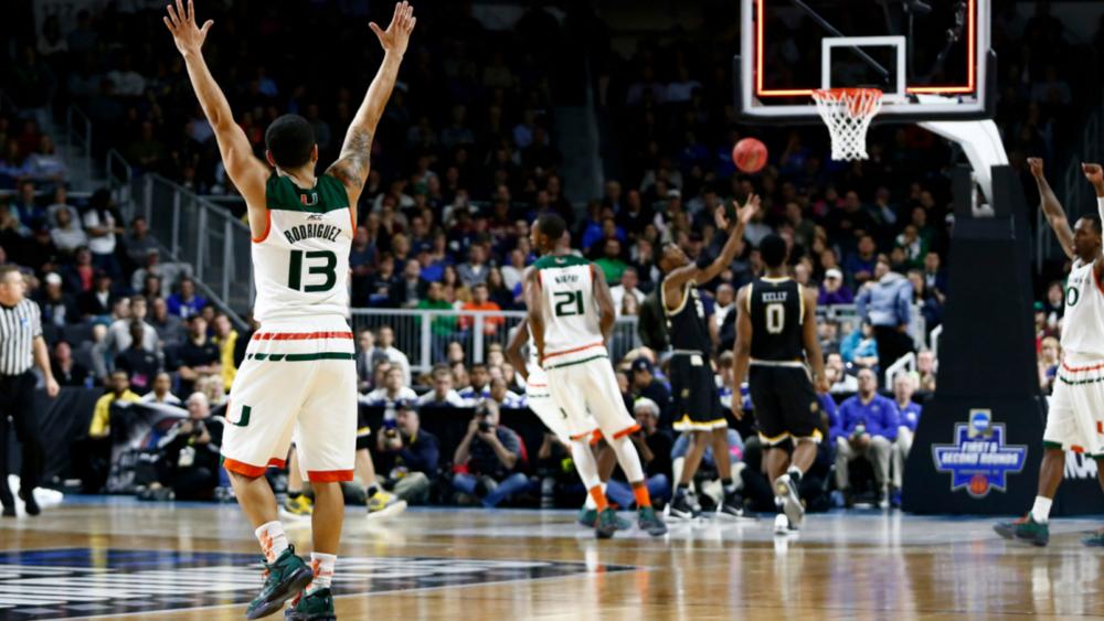 Photo Credit:Mark L. Baer –USA TODAY Sports