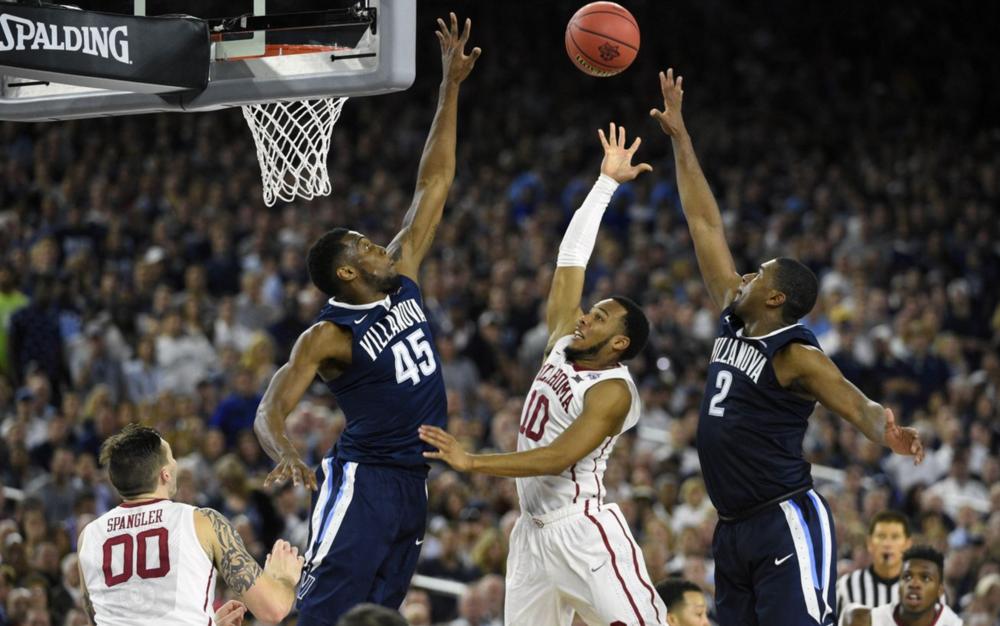 Photo Credit:Bob Donnan - USA TODAY Sports