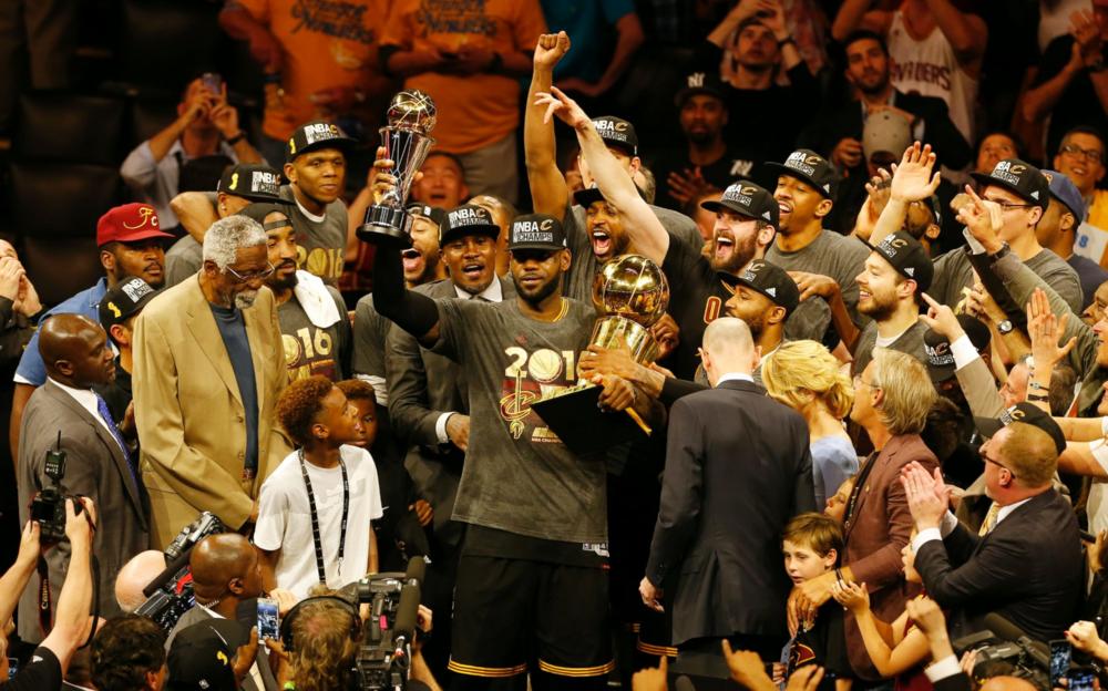 Photo Credit:NBAE via Getty Images