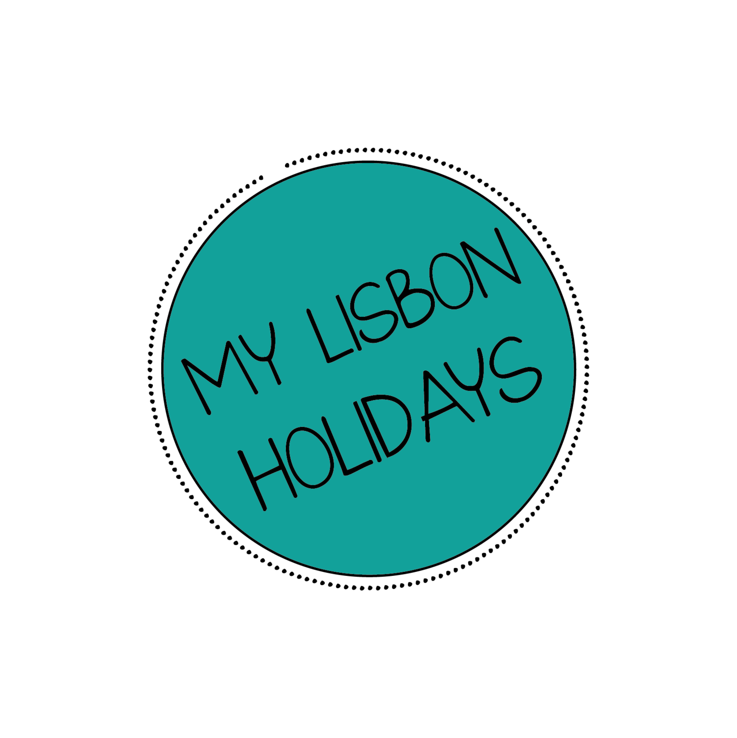 My Lisbon Holidays