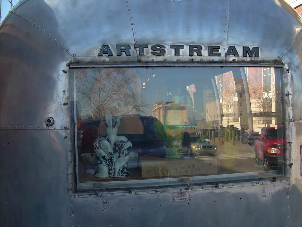 artstream07 011.jpg