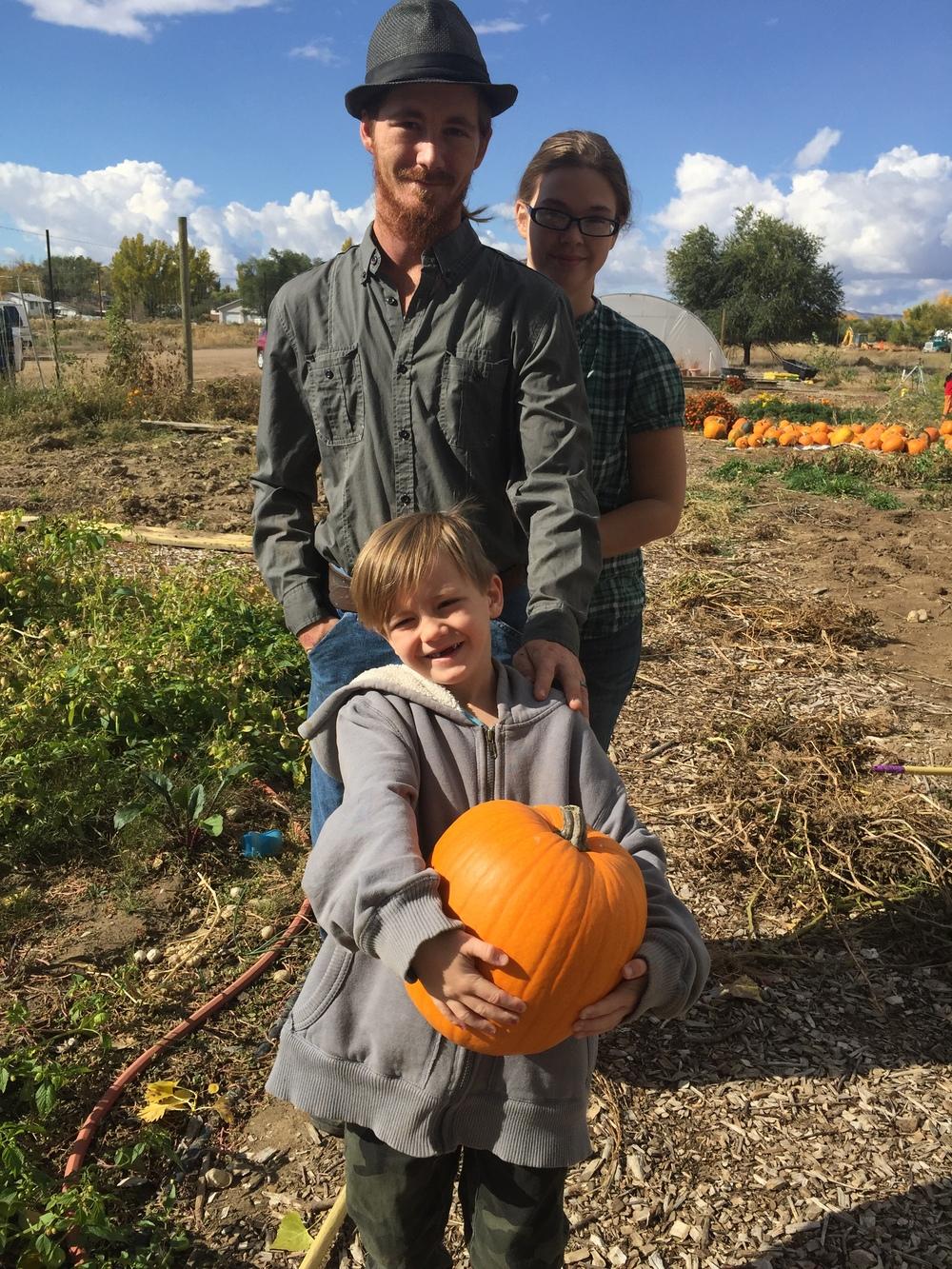 Pumpkins 2015-10-23 047.JPG