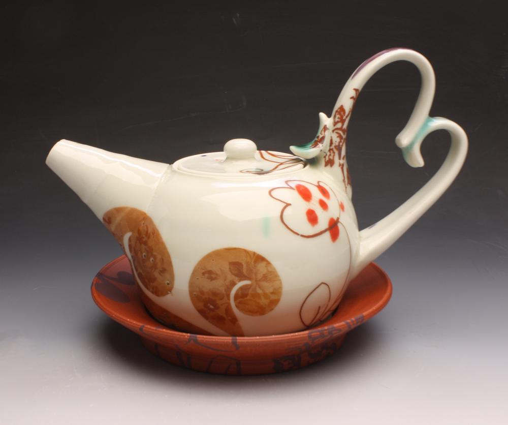 robinson_teapot2.jpg