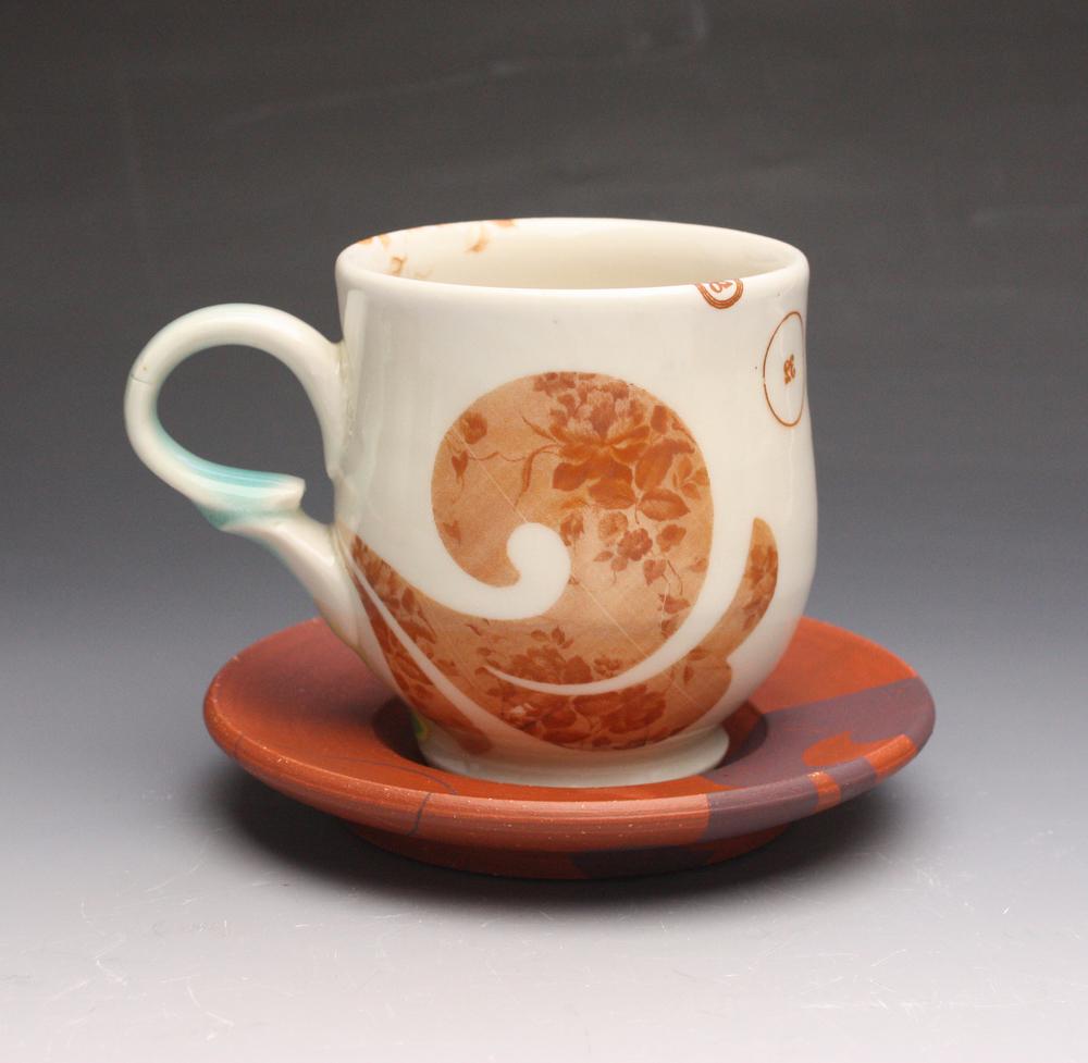 robinson_teacup.jpg