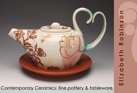 teapot-image.jpg