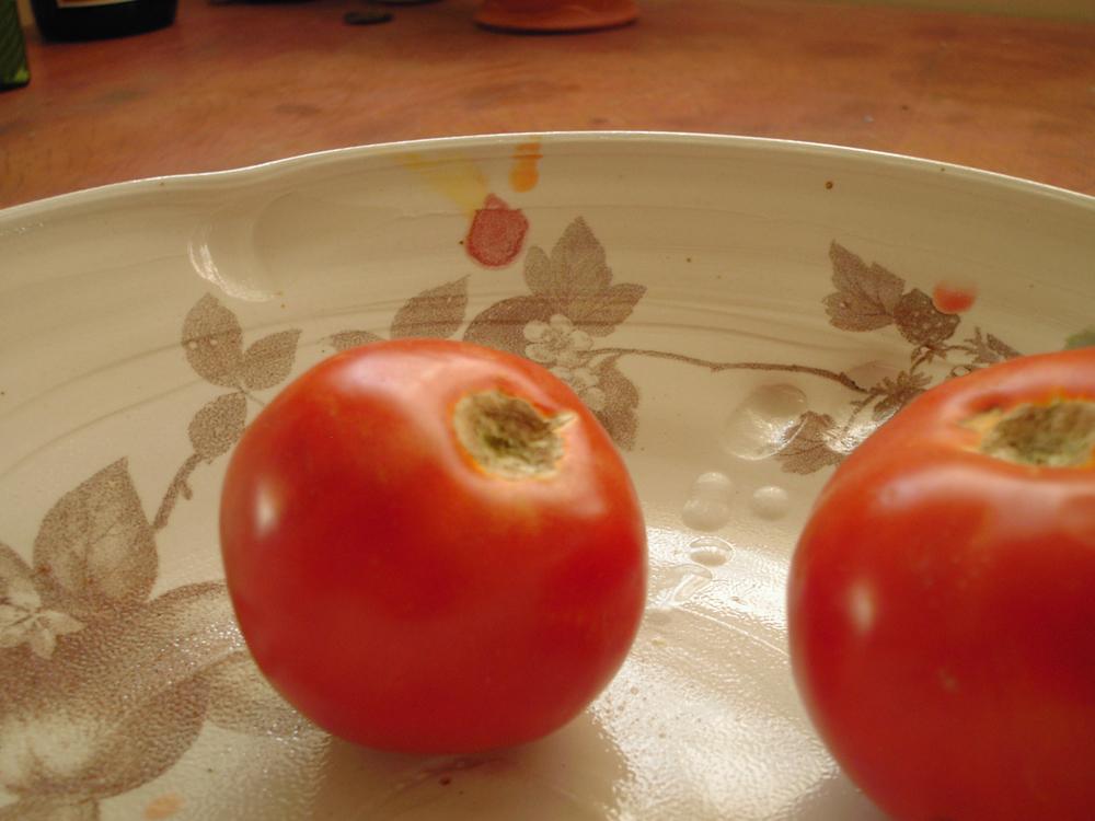 tomatoxup2.jpg