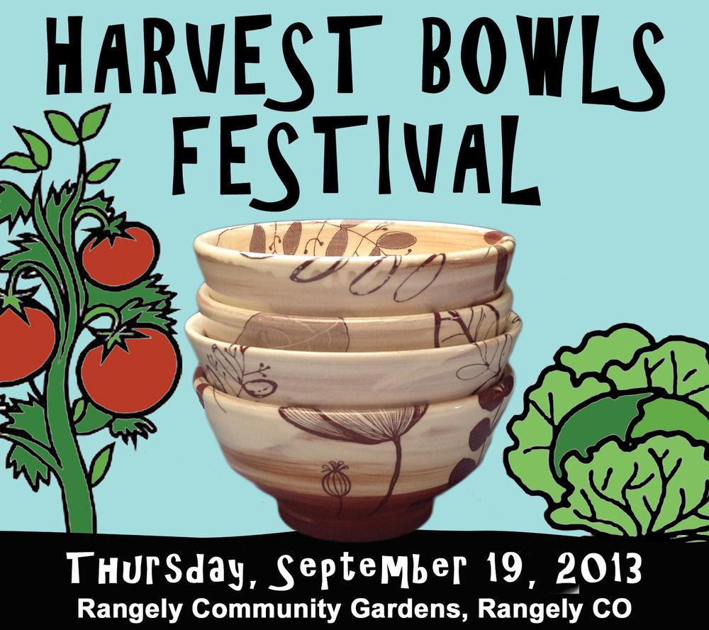 HarvestBowls_square_e.jpg