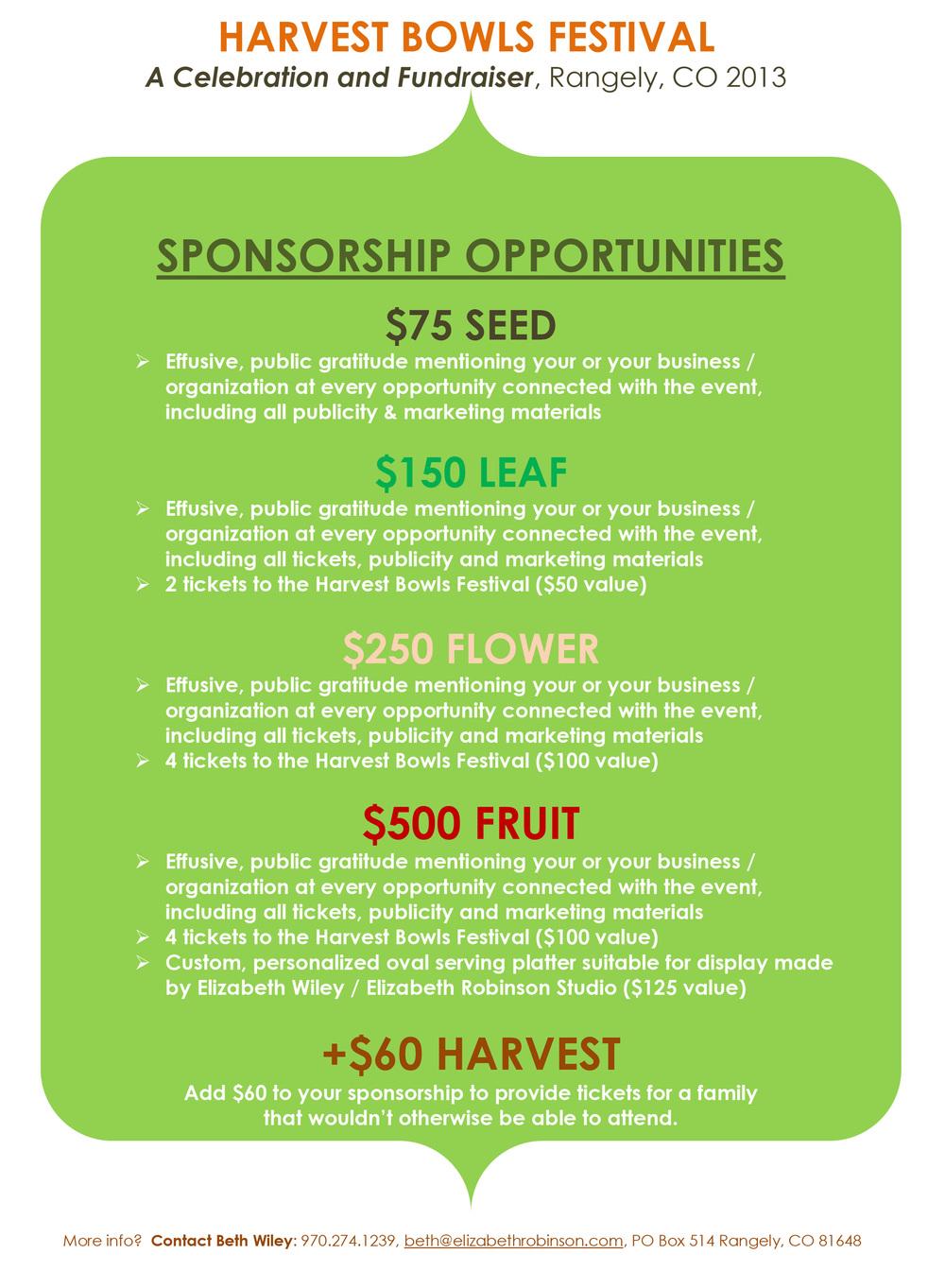 Harvest-Bowls-Sponsorship-web.jpg