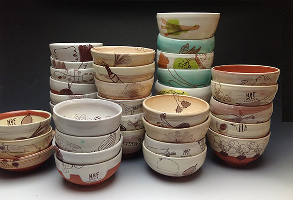 bowls16.jpg