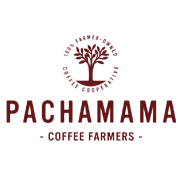 Pachamama- Farmer owned and brought to you